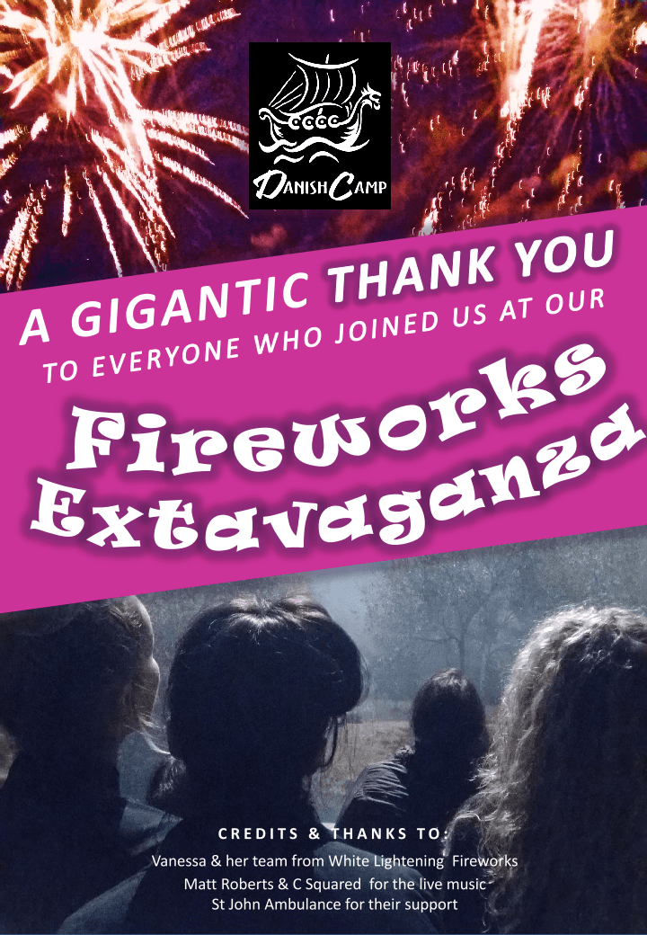 fireworks-thank-you